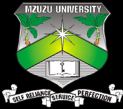 Nzuni logo